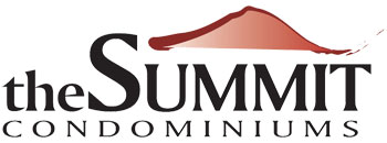 The Summit Condominums